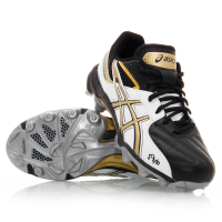 Asics Lethal Ultimate GS 6 - Kids Boys Football/Soccer Boots