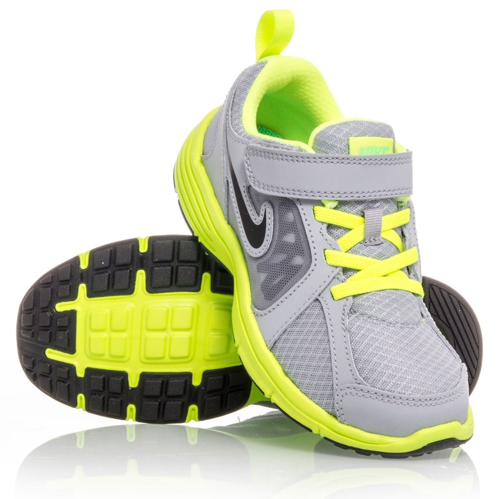 and shoes nike shoes boys