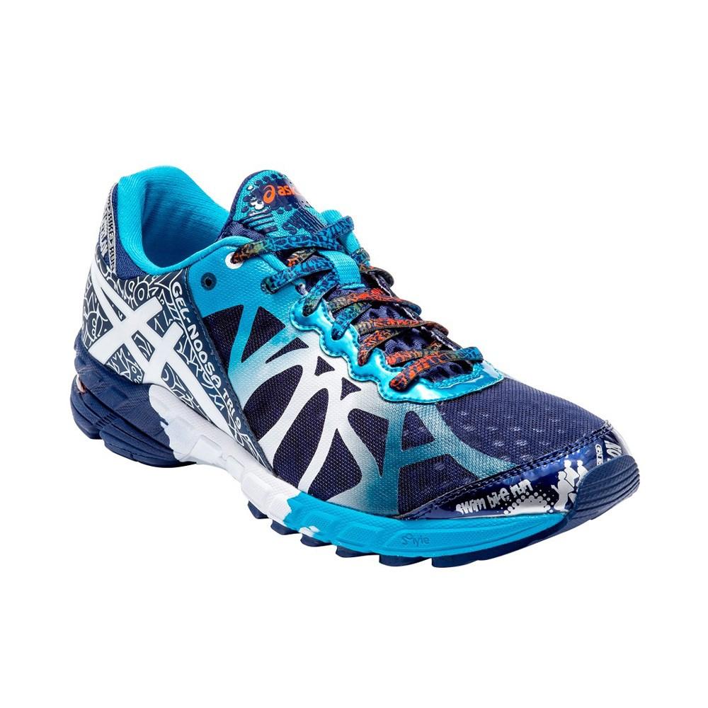 20 off asics gel noosa tri 9 mens running shoes navy. Black Bedroom Furniture Sets. Home Design Ideas