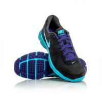 Nike Revolution 2 MSL - Womens Running Shoes