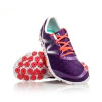 New Balance Minimus Trail 10v2 - Womens Minimalist Trail Running Shoes