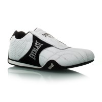 Everlast Dempsey Youth - Kids Boys Casual Shoes