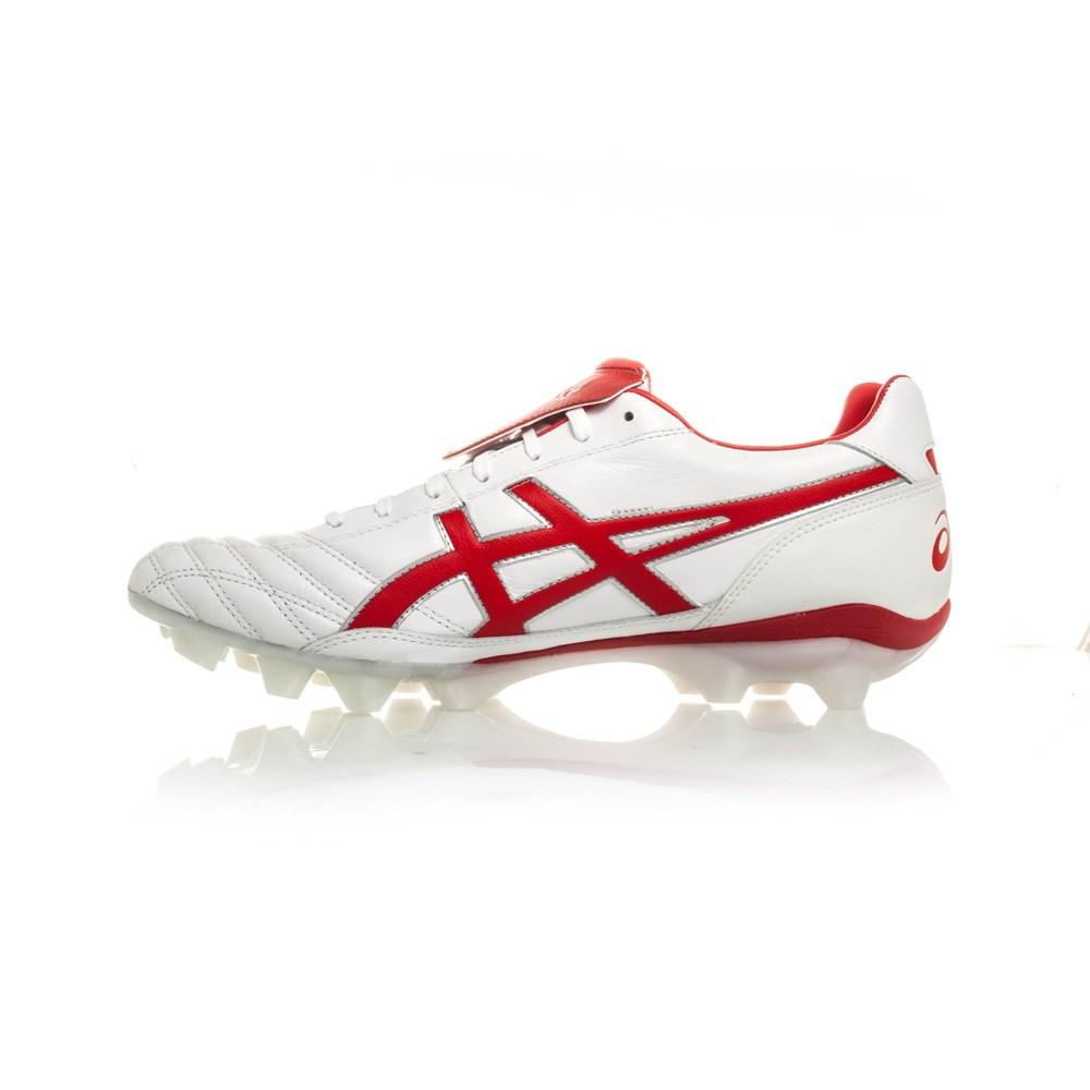 Mens Asics Tennis Shoes Images