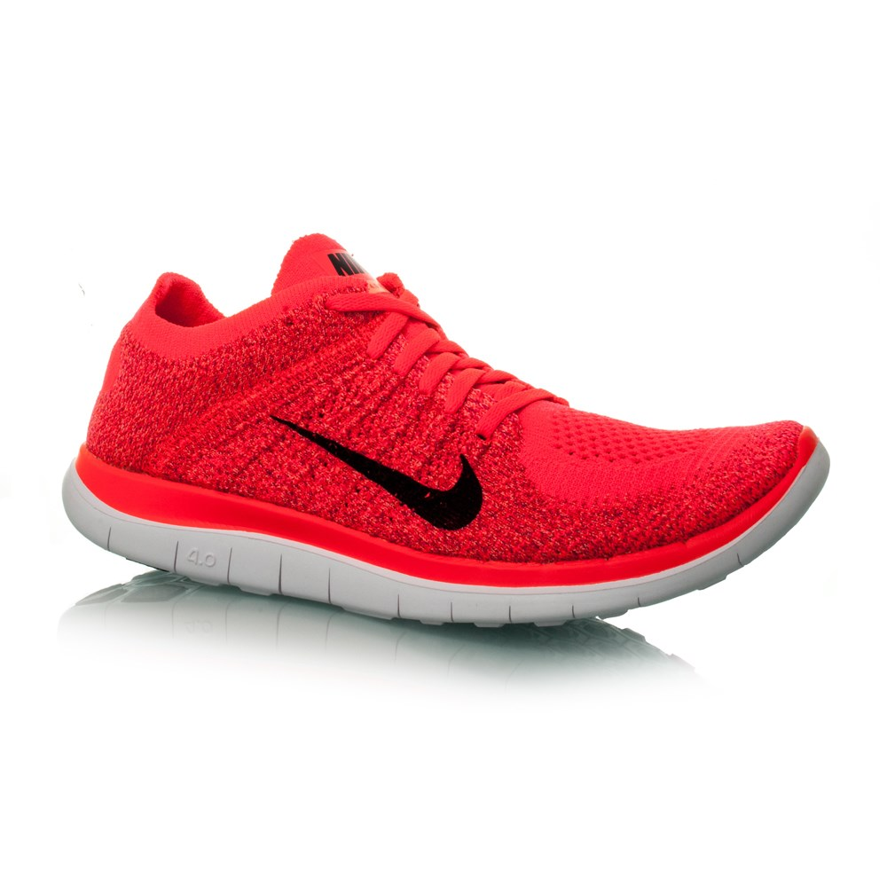 Nike Free 4.0 Flyknit Argentina Nikes Discount Taiwan