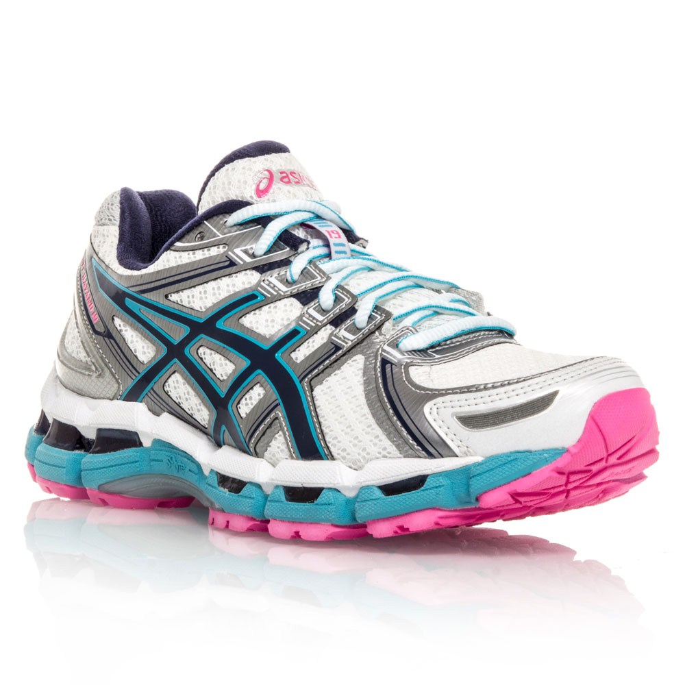 Click to zoom GEL-Kayano 21