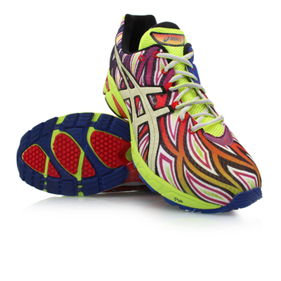 hibbetts sports basketball shoes 28 images asics noosa