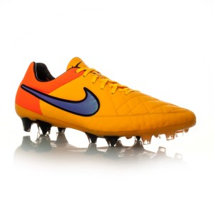 Nike launch new Silver Storm Pack | Football Boots