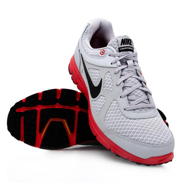 Nike Lunar Forever