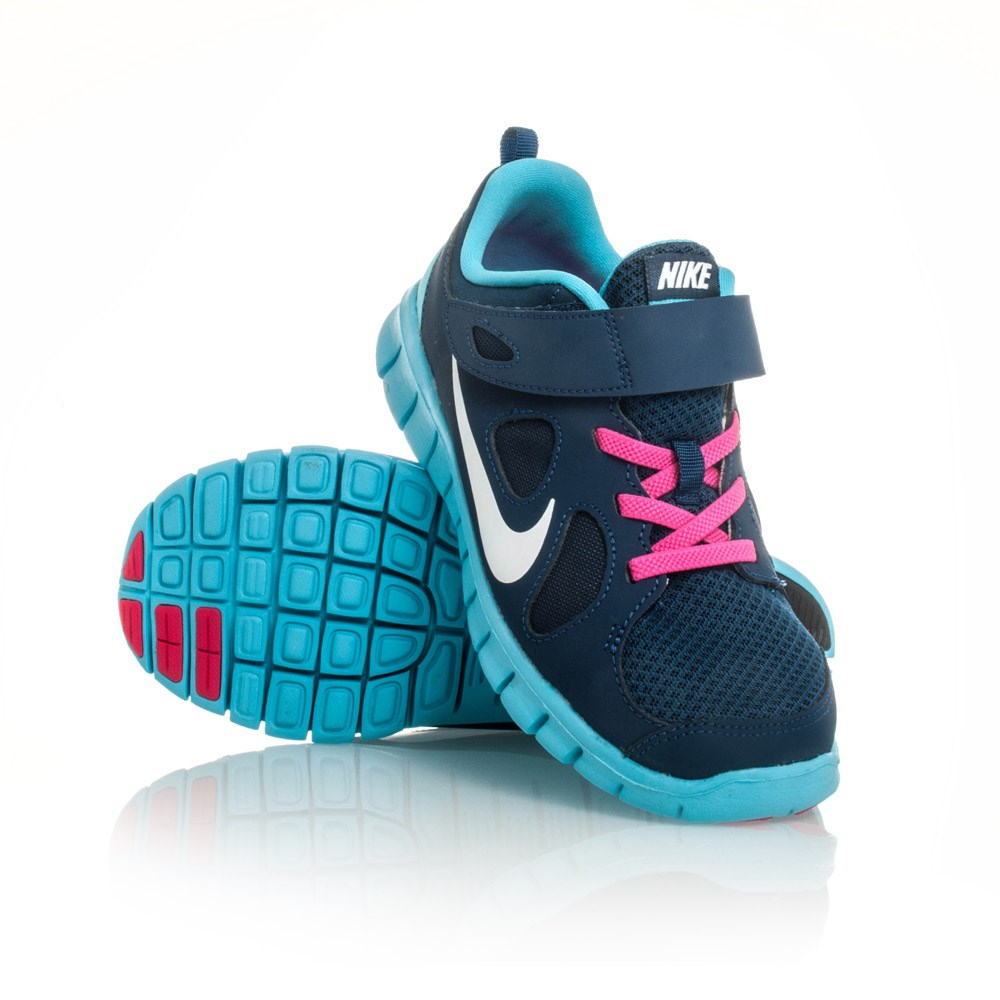 cheap nike infant shoes