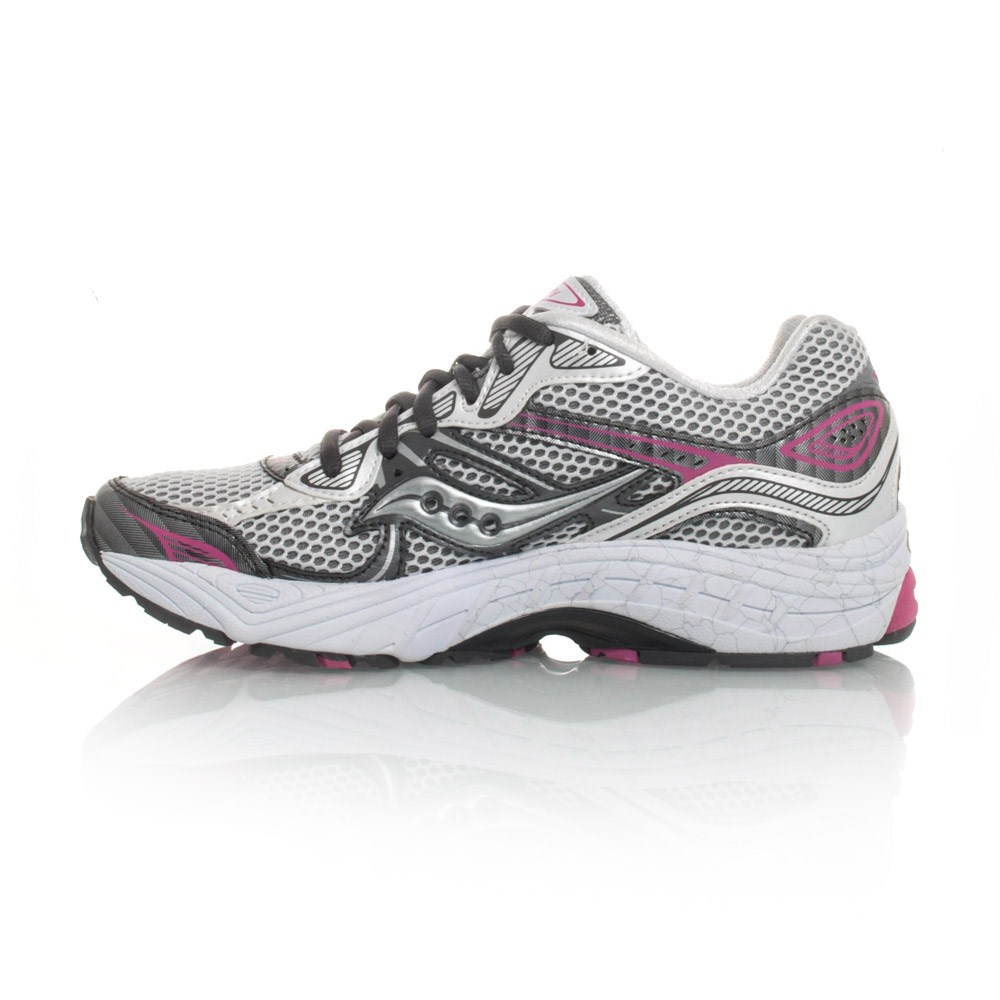 athletic shoes for overpronation 28 images nike