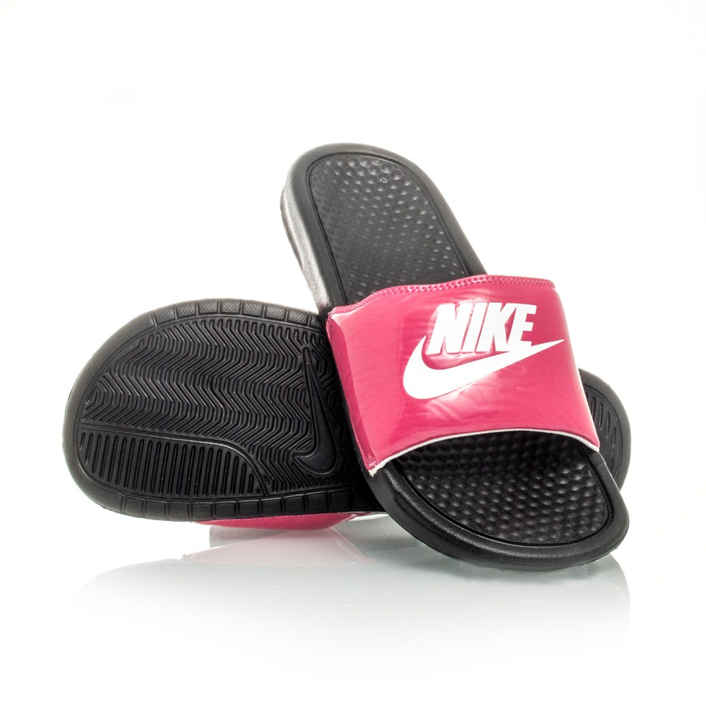 Lastest Page All Nike Photos Video Images Nike Womens Benassi Jdi Slide