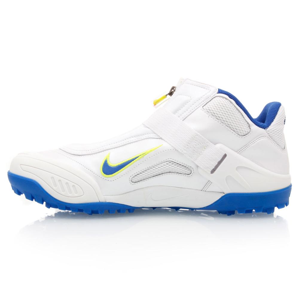 Nike Squash Shoes Australia