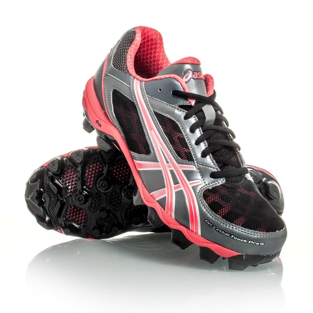Diadora Women's Scudetto LT Turf Soccer Shoe