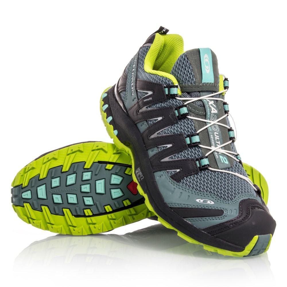 salomon shoes australia