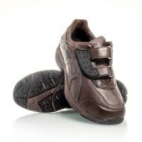 Asics Gel Cardio 2 - Mens Walking Shoes