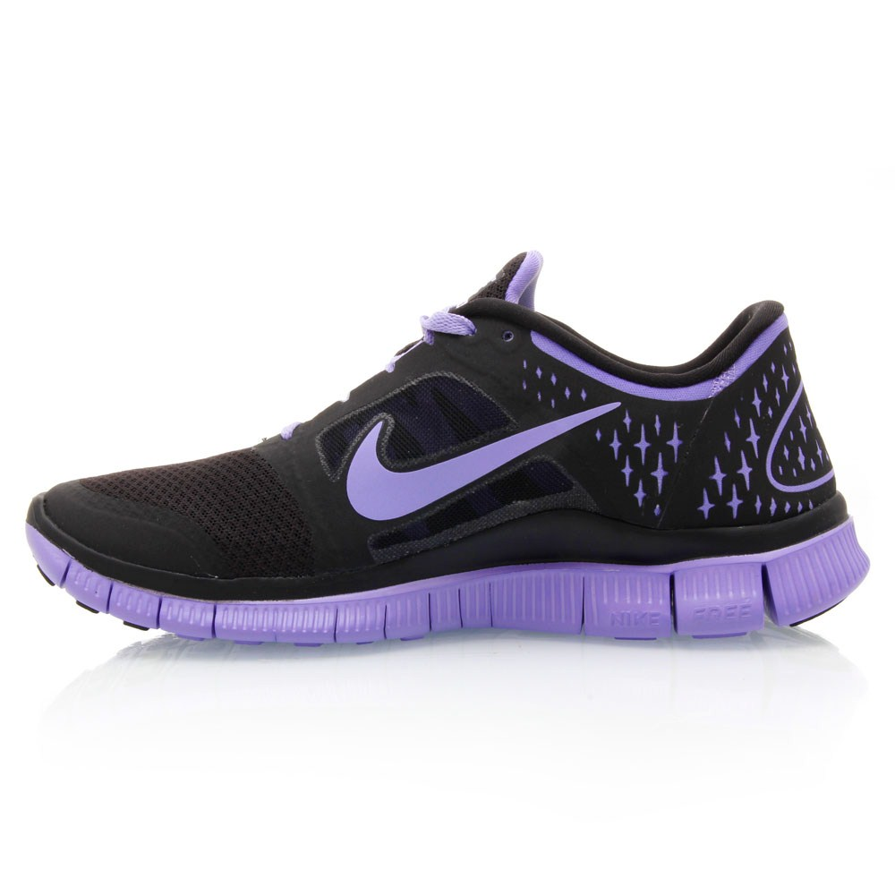 Nike Free Run Womens Black.shtml Factory Outlet