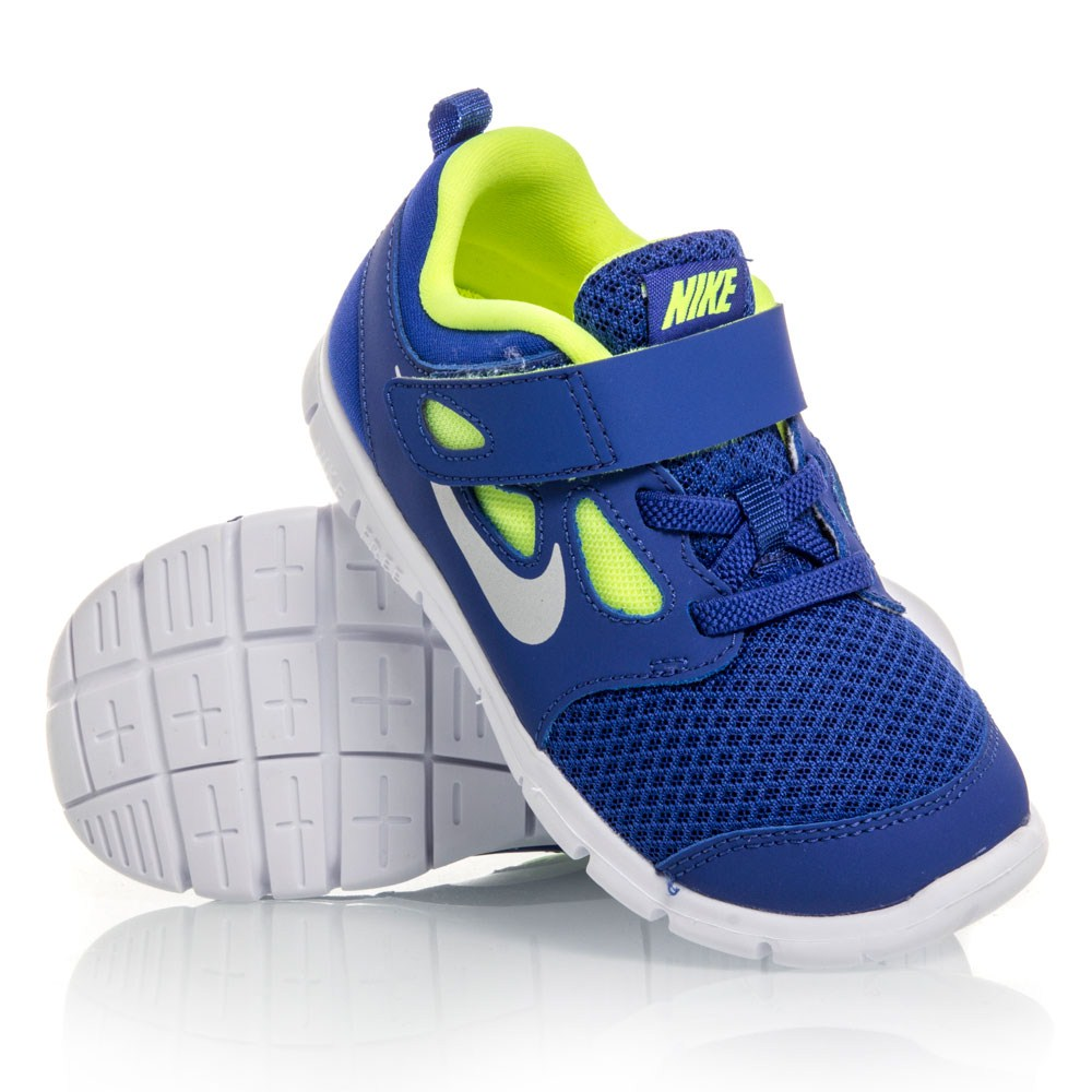 Boys Toddler Nike Shox NZ Running Shoes - 488308 025 | Finish Line