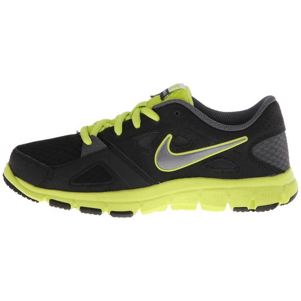 pro cons and risk for nike Free essays on what are the pros cons and risk associated with nike s core marketing strategy for students use our papers to help you with yours 1 - 30.
