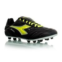 Diadora Zonda K MD PU - Mens Football Boots