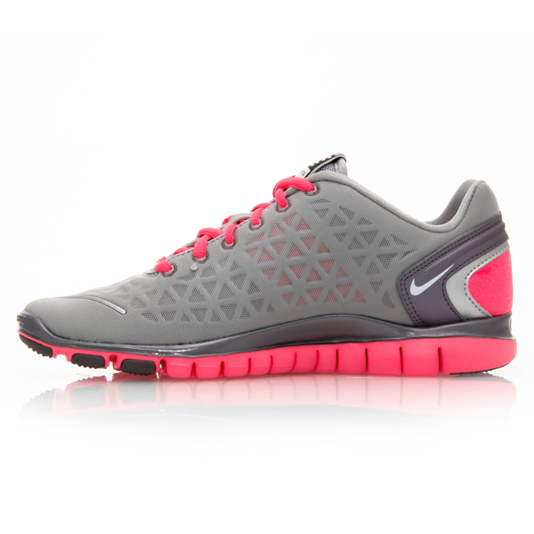 nike free fit 2 reviews
