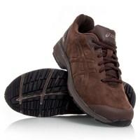 Asics Gel Odyssey (2E) - Mens Walking Shoes