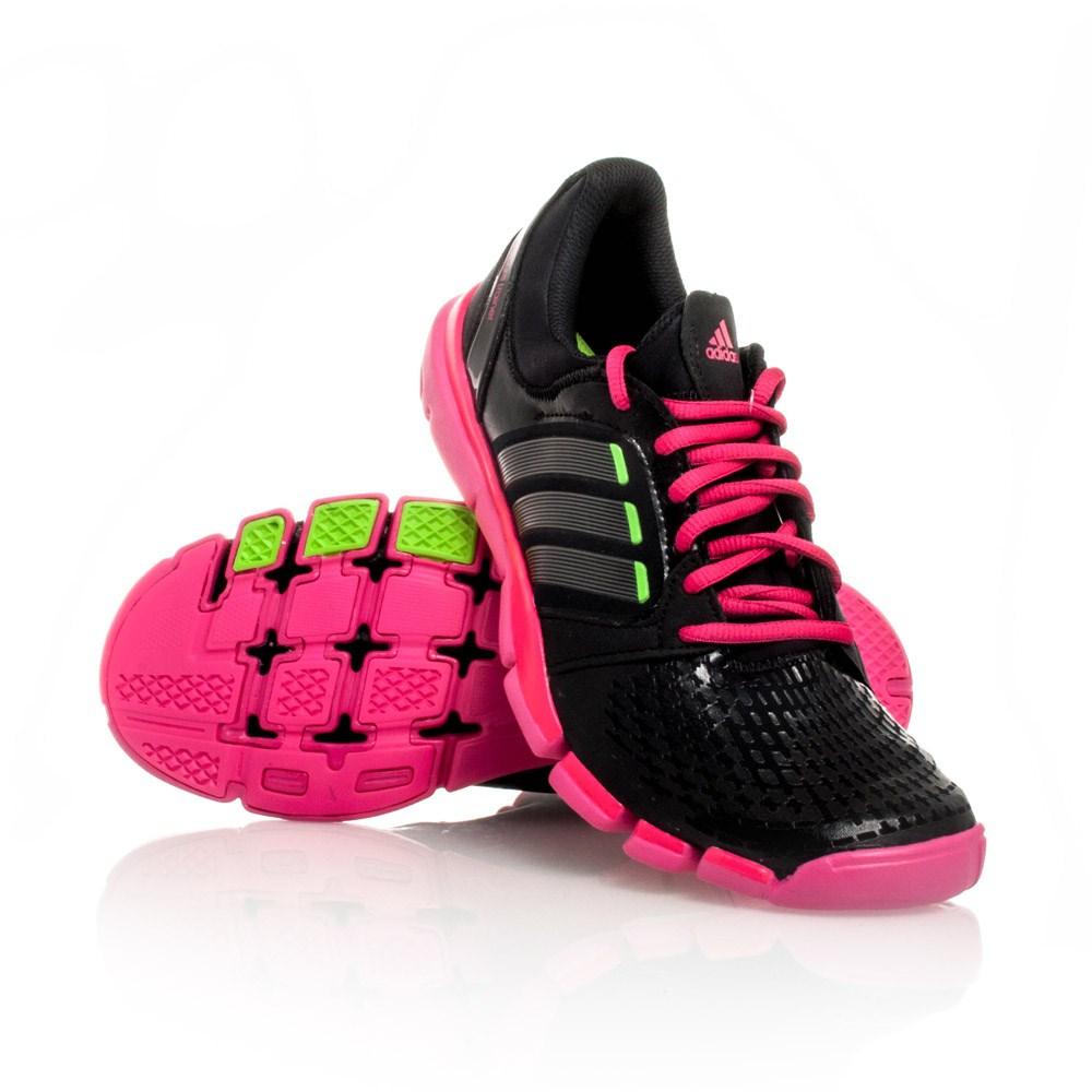 adidas running shoes women 2014 wwwpixsharkcom