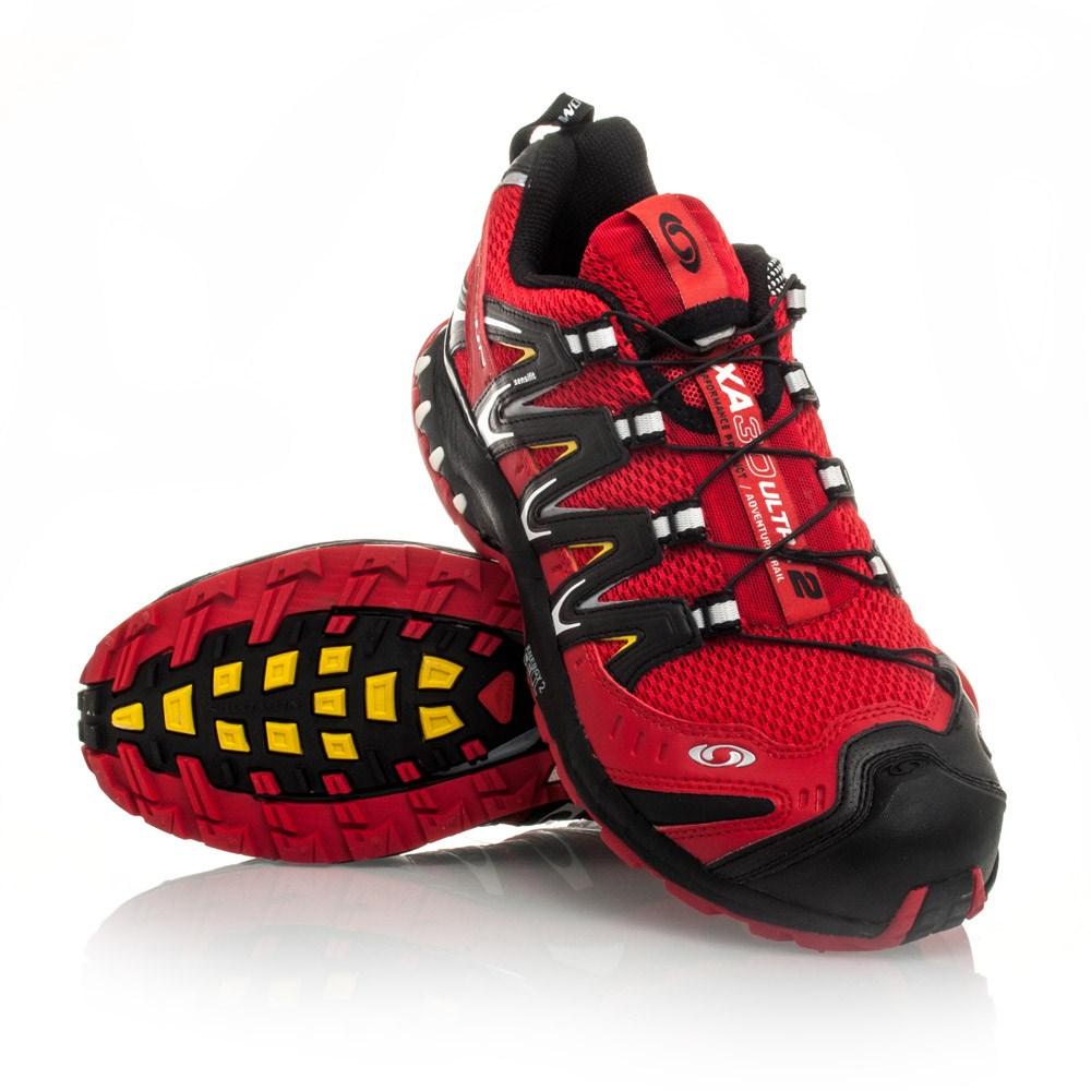 Shop salomon shoes online, mens & womens salomon shoes outlet