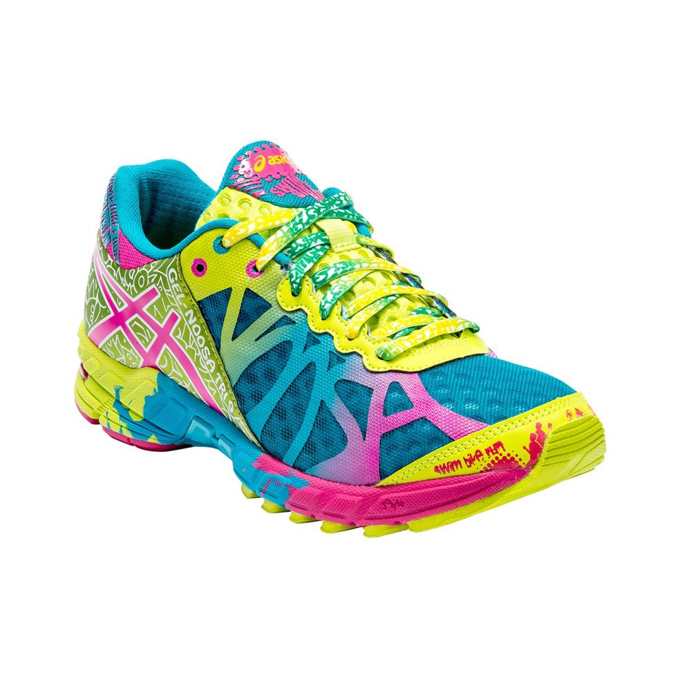 ASICS CrossFit Shoes