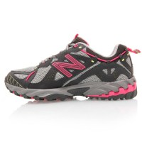 Womens Trail Shoes