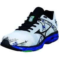 Mizuno Wave Inspire 10 - Mens Running Shoes