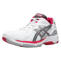 Asics Gel Netburner 14 - Womens Netball Shoes